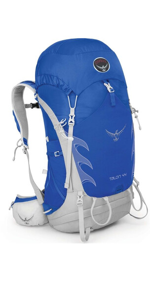 Osprey Talon 44 Avatar Blue